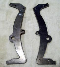 swinger bericht metal anal plug